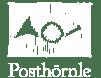 Restaurant Posthörnle in Esslingen